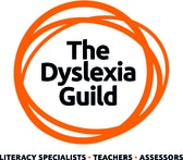 Course Image Dyslexia Guild Supporting Adults Toolkit