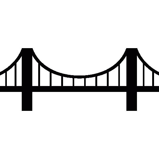 Course Image Bridging Module 2019-2020