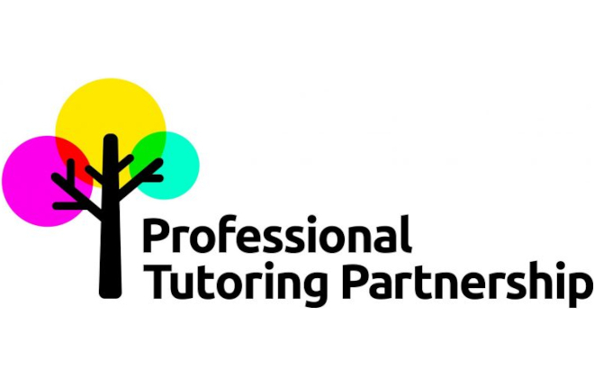 Course Image PTP - Online Tutor Community