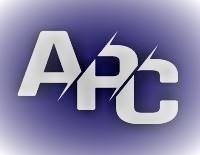 Course Image DAAPCONL - APC online course - May 2021
